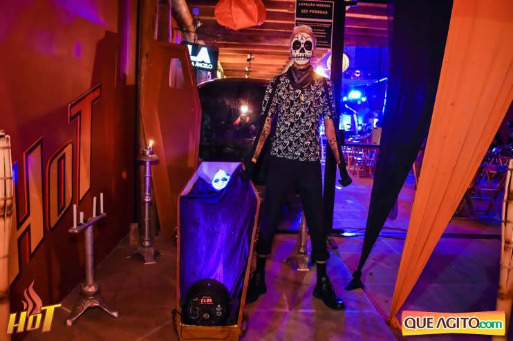 Halloween da Hot foi um verdadeiro sucesso 38