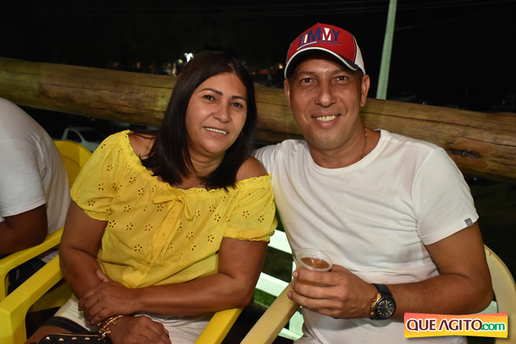 Camacã: Rian Girotto & Henrique e Vanoly Cigano animaram a 3ª Vaquejada do Parque Ana Cristina 363