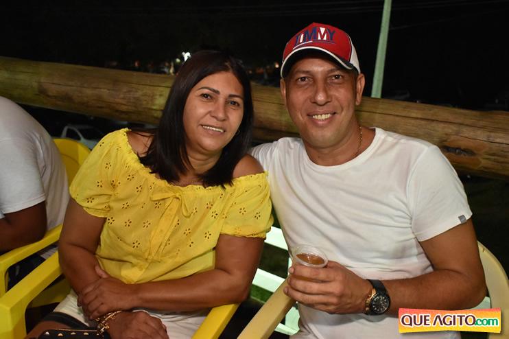 Camacã: Rian Girotto & Henrique e Vanoly Cigano animaram a 3ª Vaquejada do Parque Ana Cristina 202