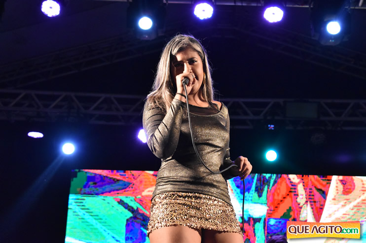 2ª edição do Arrocha Mix em Canavieiras contou com Pablo, Malu e Dai Araújo 308