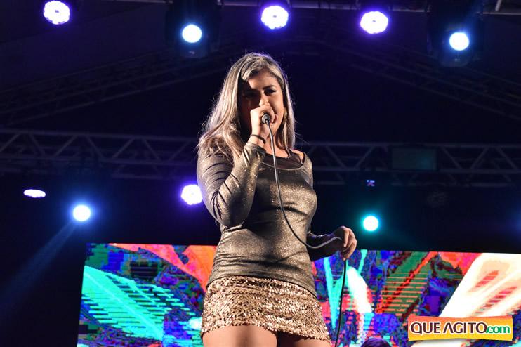 2ª edição do Arrocha Mix em Canavieiras contou com Pablo, Malu e Dai Araújo 309