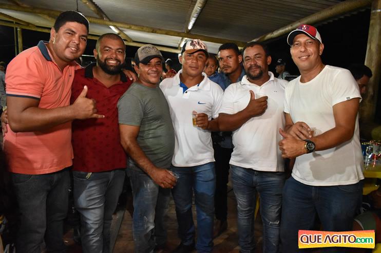Camacã: Rian Girotto & Henrique e Vanoly Cigano animaram a 3ª Vaquejada do Parque Ana Cristina 362