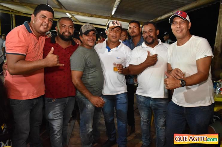 Camacã: Rian Girotto & Henrique e Vanoly Cigano animaram a 3ª Vaquejada do Parque Ana Cristina 201