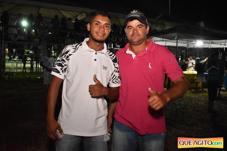 Camacã: Rian Girotto & Henrique e Vanoly Cigano animaram a 3ª Vaquejada do Parque Ana Cristina 361
