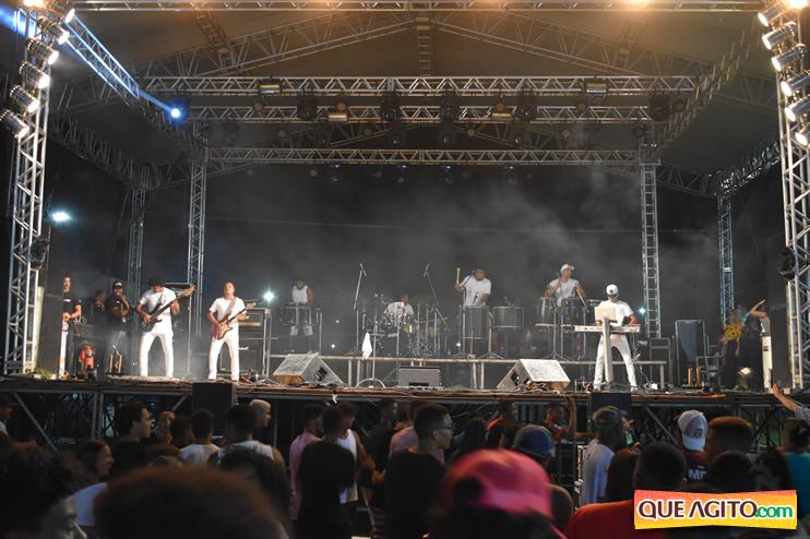 Papazoni faz grande show no Réveillon da Barra 2020 e leva milhares de foliões ao delírio 45