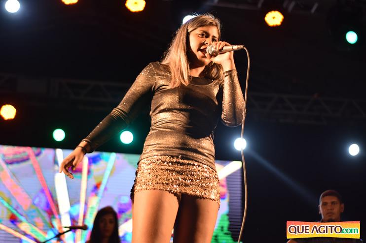 2ª edição do Arrocha Mix em Canavieiras contou com Pablo, Malu e Dai Araújo 307