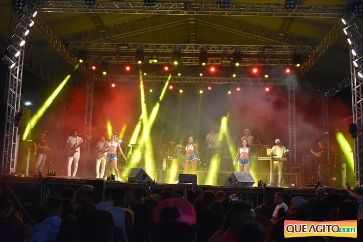 Papazoni faz grande show no Réveillon da Barra 2020 e leva milhares de foliões ao delírio 47