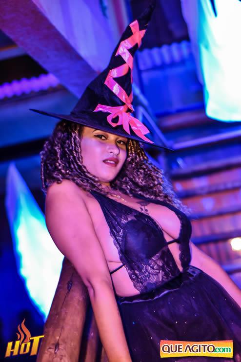 Halloween da Hot foi um verdadeiro sucesso 51