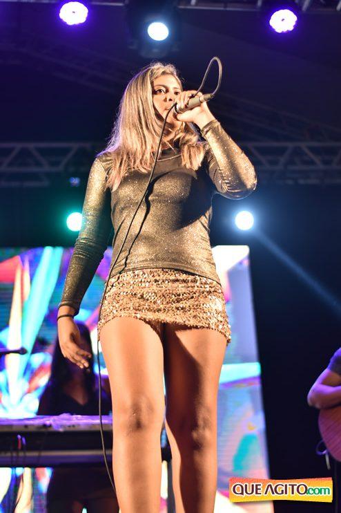 2ª edição do Arrocha Mix em Canavieiras contou com Pablo, Malu e Dai Araújo 303