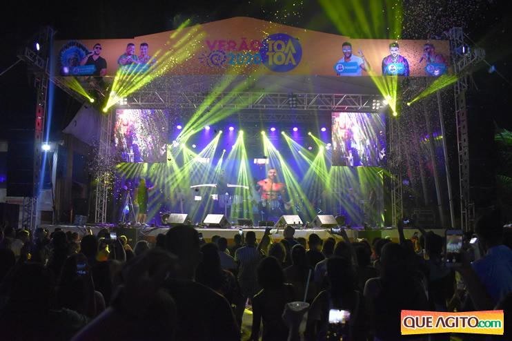 Porto Seguro: Vinny Nogueira faz grande show no Complexo de Lazer Tôa Tôa 41
