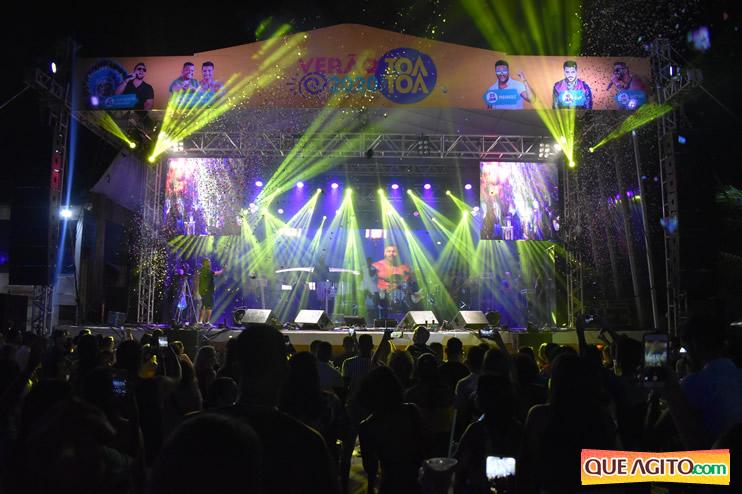 Porto Seguro: Vinny Nogueira faz grande show no Complexo de Lazer Tôa Tôa 42