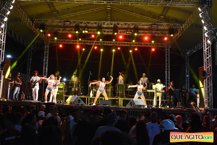 Papazoni faz grande show no Réveillon da Barra 2020 e leva milhares de foliões ao delírio 50