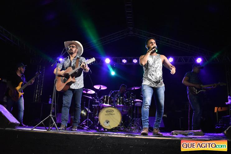 Camacã: Rian Girotto & Henrique e Vanoly Cigano animaram a 3ª Vaquejada do Parque Ana Cristina 357