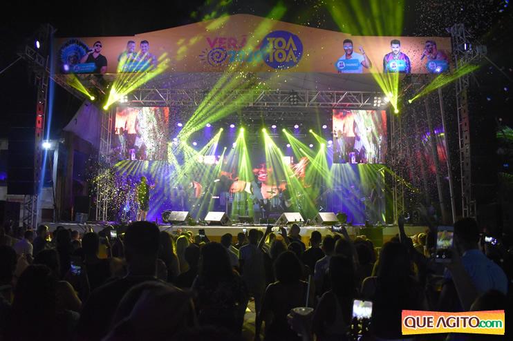 Porto Seguro: Vinny Nogueira faz grande show no Complexo de Lazer Tôa Tôa 43