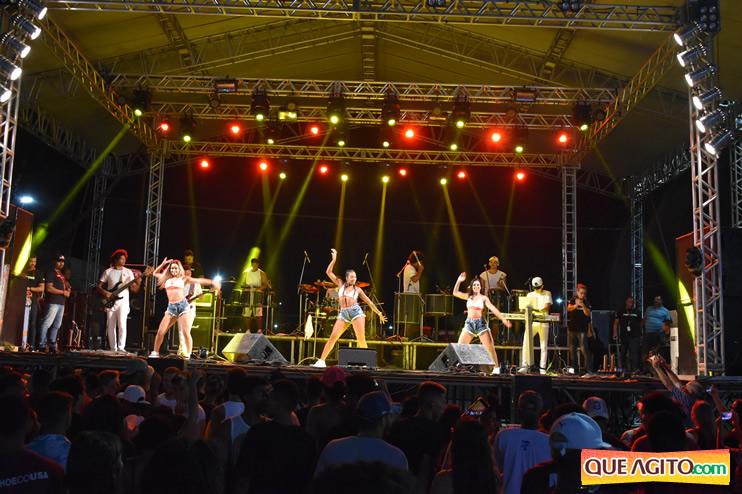 Papazoni faz grande show no Réveillon da Barra 2020 e leva milhares de foliões ao delírio 51
