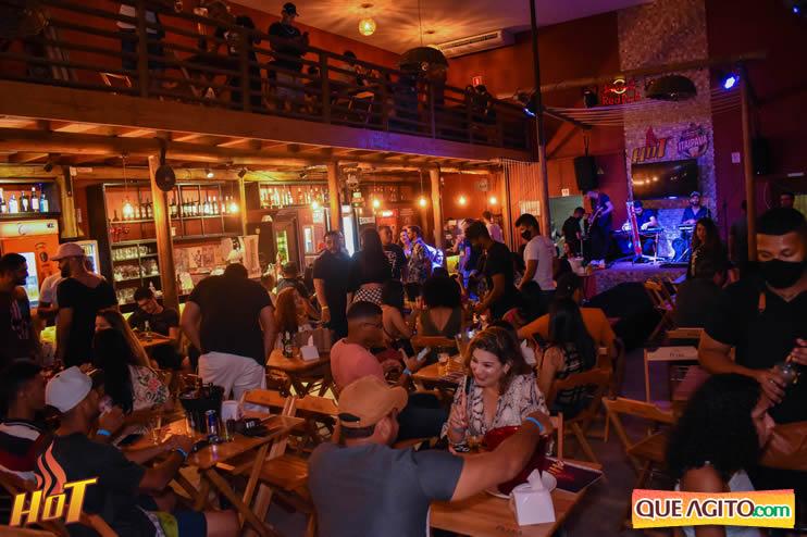 Eunápolis: Noite de sexta muito agitada com Júlio Cardozzo na Hot 46