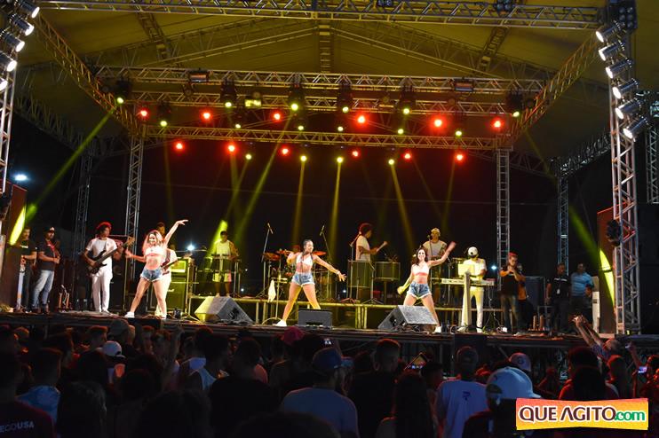 Papazoni faz grande show no Réveillon da Barra 2020 e leva milhares de foliões ao delírio 49
