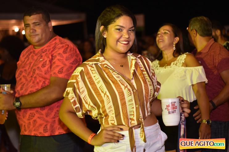 2ª edição do Arrocha Mix em Canavieiras contou com Pablo, Malu e Dai Araújo 298