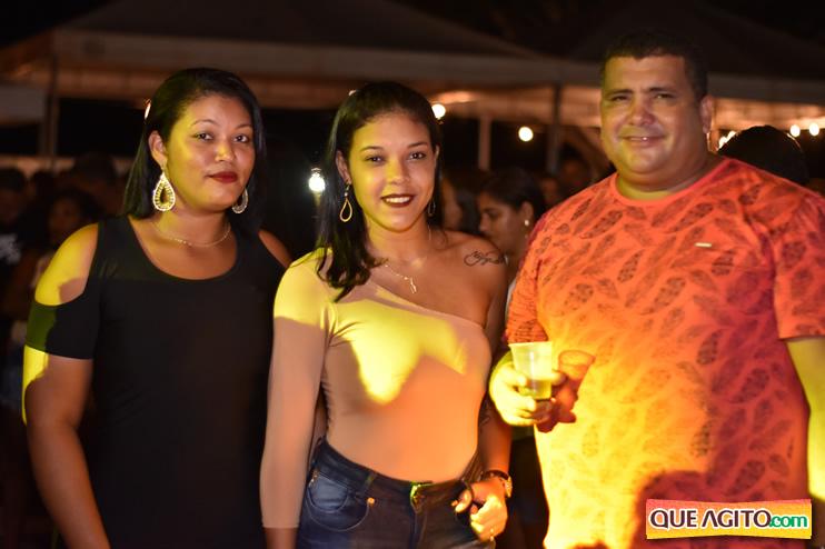 2ª edição do Arrocha Mix em Canavieiras contou com Pablo, Malu e Dai Araújo 295