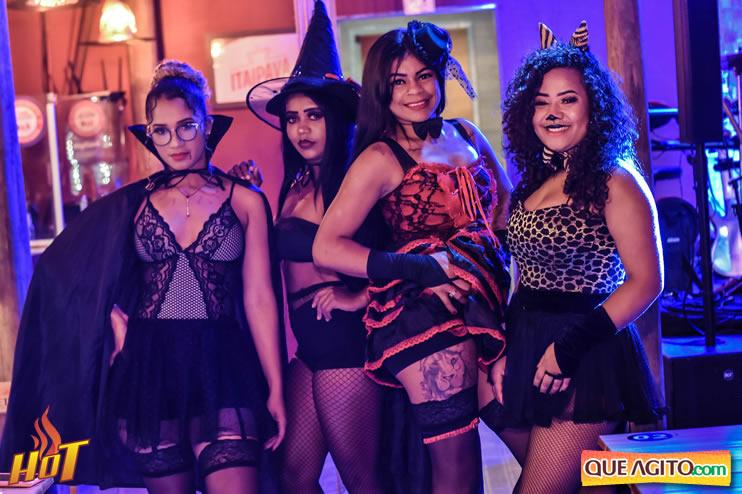 Halloween da Hot foi um verdadeiro sucesso 56