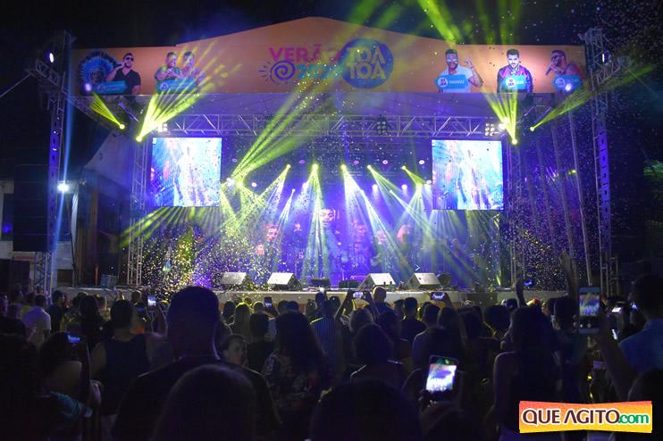 Porto Seguro: Vinny Nogueira faz grande show no Complexo de Lazer Tôa Tôa 44