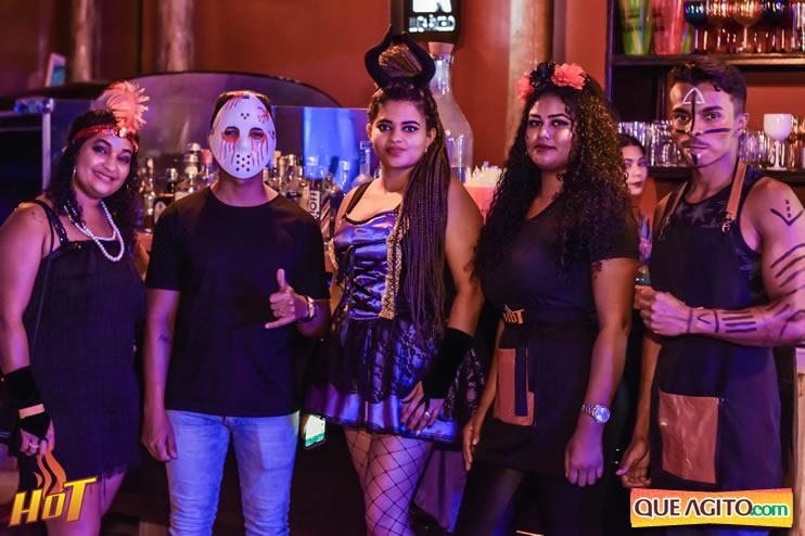 Halloween da Hot foi um verdadeiro sucesso 61
