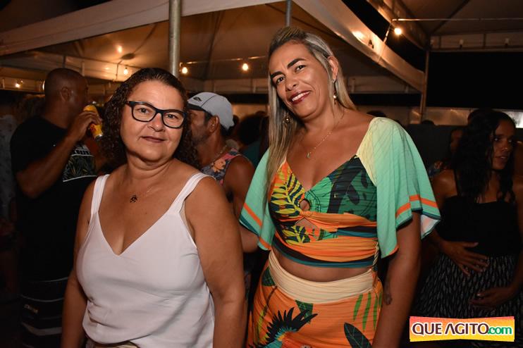 2ª edição do Arrocha Mix em Canavieiras contou com Pablo, Malu e Dai Araújo 294