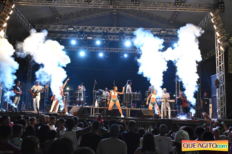 Papazoni faz grande show no Réveillon da Barra 2020 e leva milhares de foliões ao delírio 53