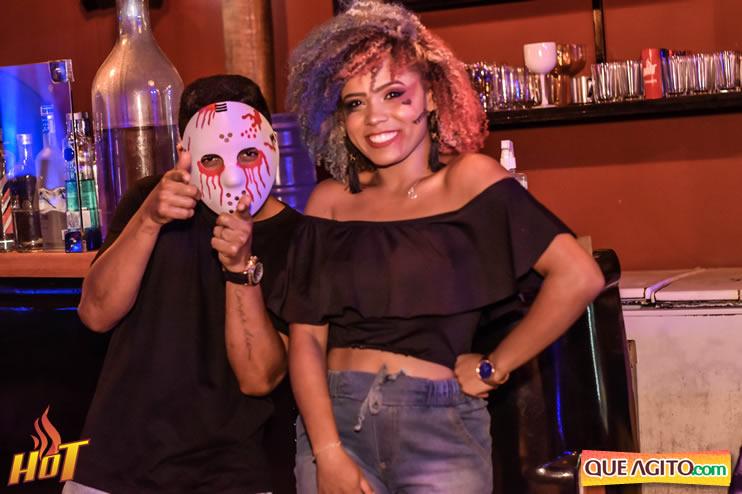 Halloween da Hot foi um verdadeiro sucesso 60
