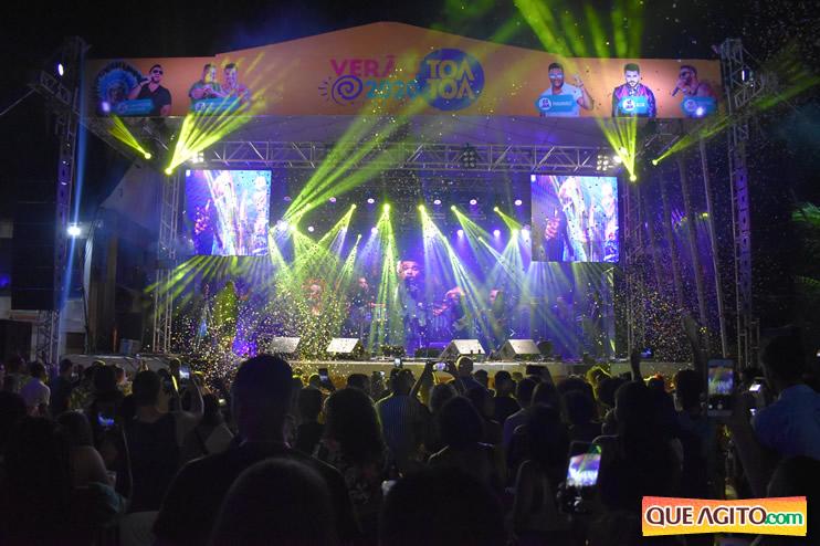 Porto Seguro: Vinny Nogueira faz grande show no Complexo de Lazer Tôa Tôa 46