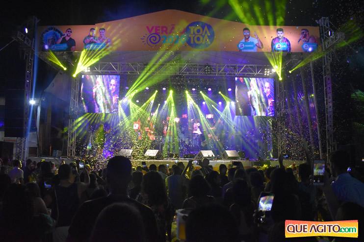 Porto Seguro: Vinny Nogueira faz grande show no Complexo de Lazer Tôa Tôa 47