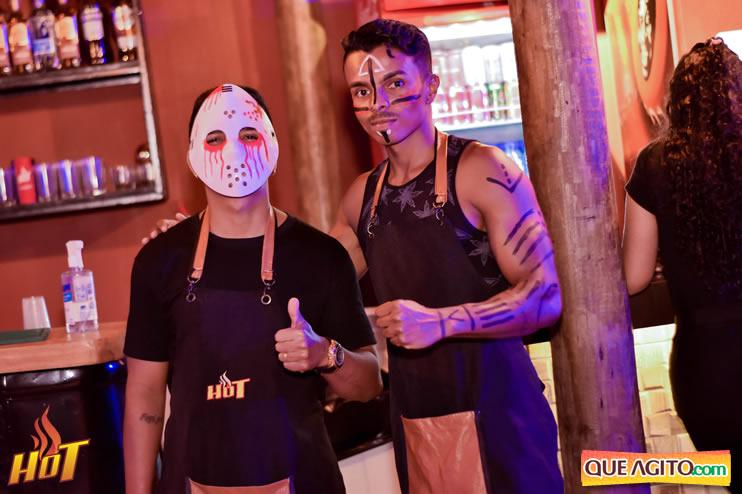 Halloween da Hot foi um verdadeiro sucesso 62