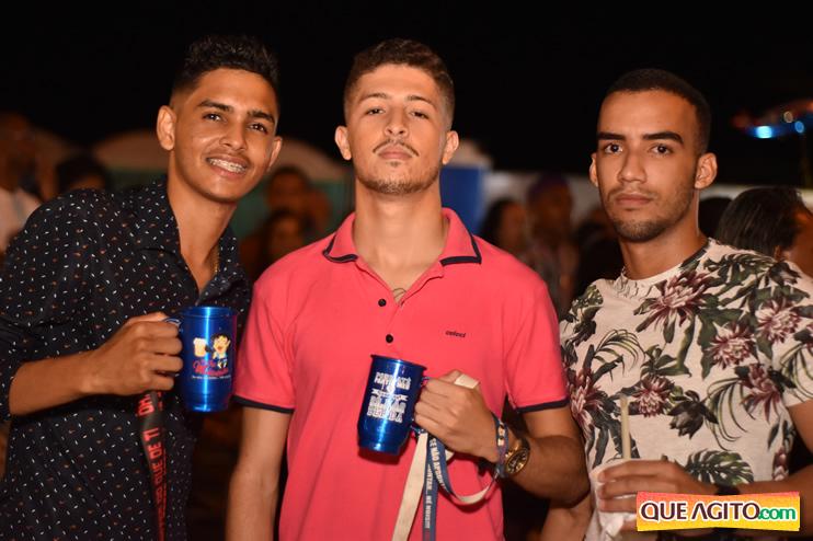 2ª edição do Arrocha Mix em Canavieiras contou com Pablo, Malu e Dai Araújo 291
