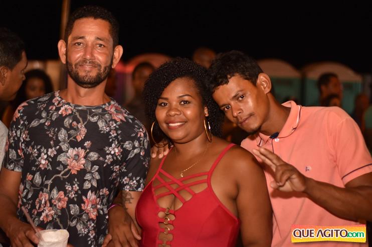 2ª edição do Arrocha Mix em Canavieiras contou com Pablo, Malu e Dai Araújo 289