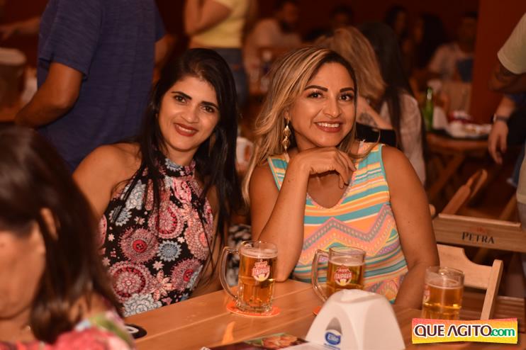 Eunápolis: Muita música boa com Fabiano Araújo e Juliana Amorim na Hot 126