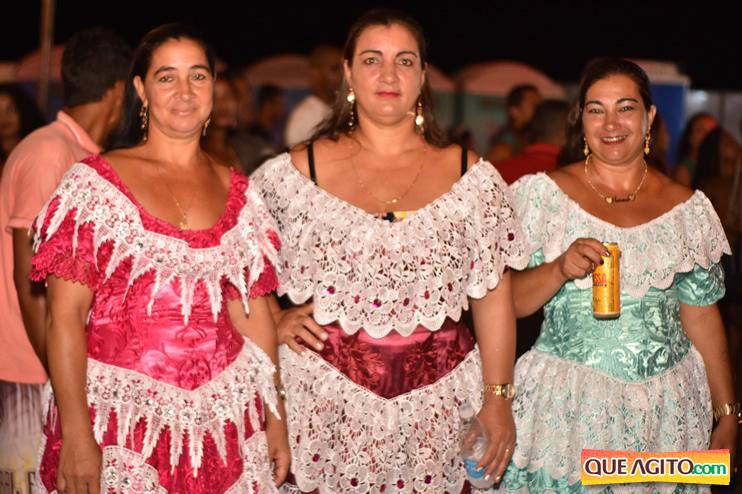 2ª edição do Arrocha Mix em Canavieiras contou com Pablo, Malu e Dai Araújo 290