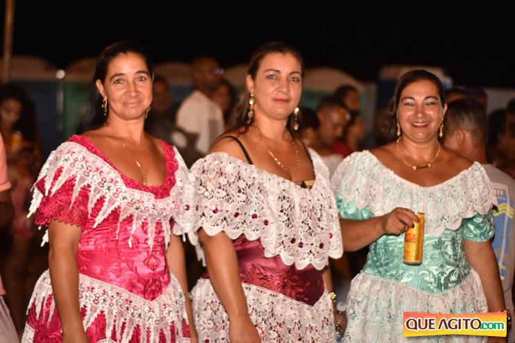 2ª edição do Arrocha Mix em Canavieiras contou com Pablo, Malu e Dai Araújo 288
