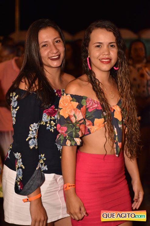 2ª edição do Arrocha Mix em Canavieiras contou com Pablo, Malu e Dai Araújo 284