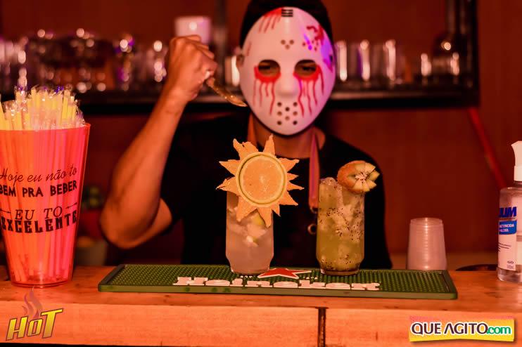 Halloween da Hot foi um verdadeiro sucesso 68