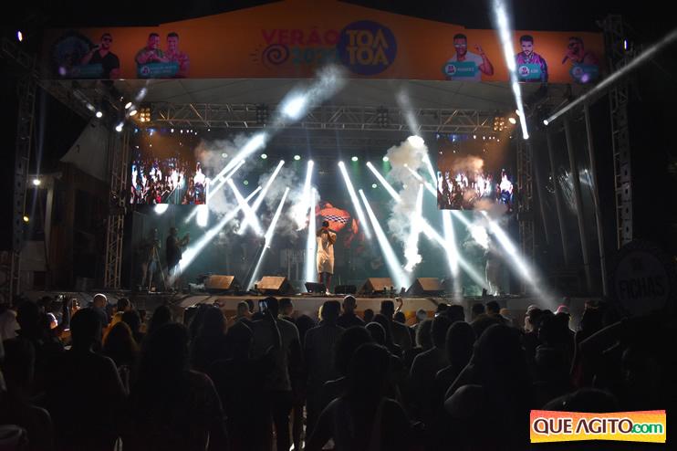 Porto Seguro: Vinny Nogueira faz grande show no Complexo de Lazer Tôa Tôa 53