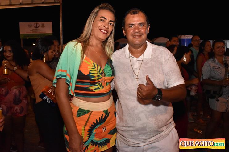 2ª edição do Arrocha Mix em Canavieiras contou com Pablo, Malu e Dai Araújo 282