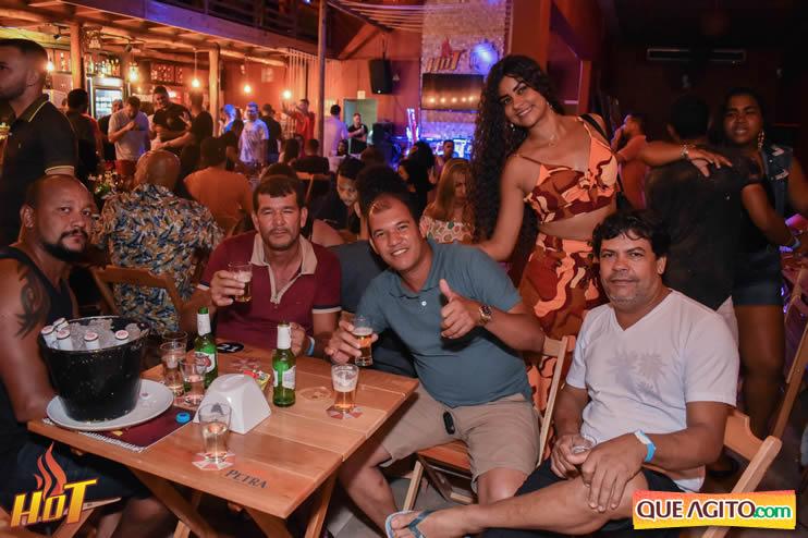 Eunápolis: Noite de sexta muito agitada com Júlio Cardozzo na Hot 59