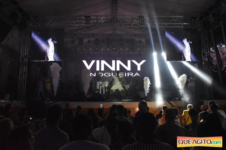 Porto Seguro: Vinny Nogueira faz grande show no Complexo de Lazer Tôa Tôa 52