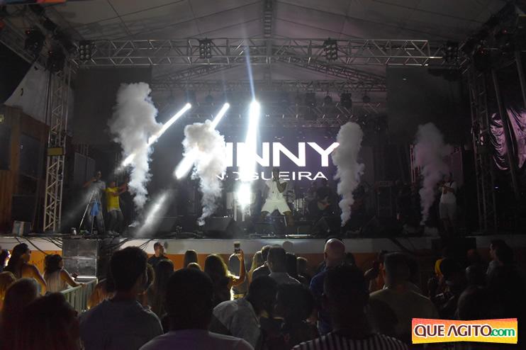 Porto Seguro: Vinny Nogueira faz grande show no Complexo de Lazer Tôa Tôa 55