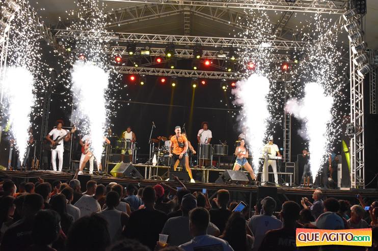 Papazoni faz grande show no Réveillon da Barra 2020 e leva milhares de foliões ao delírio 52