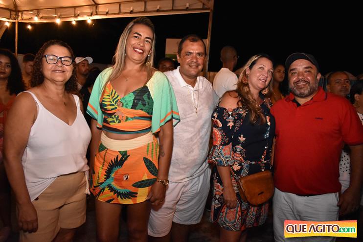 2ª edição do Arrocha Mix em Canavieiras contou com Pablo, Malu e Dai Araújo 278