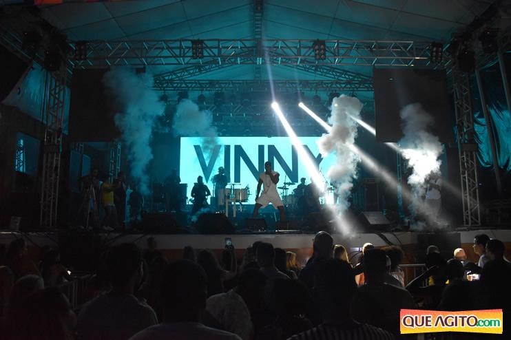Porto Seguro: Vinny Nogueira faz grande show no Complexo de Lazer Tôa Tôa 54