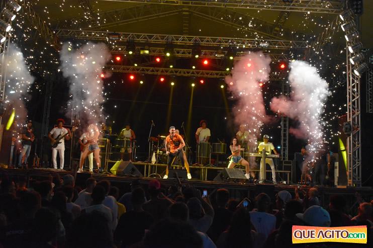 Papazoni faz grande show no Réveillon da Barra 2020 e leva milhares de foliões ao delírio 54
