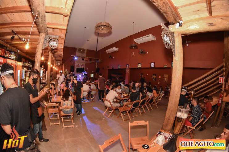 Retomada das apresentações artísticas da Hot contou com Fabiano Araújo 67