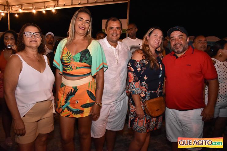 2ª edição do Arrocha Mix em Canavieiras contou com Pablo, Malu e Dai Araújo 277
